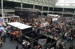 Trade Show Security: How to Prevent Theft from Your Trade Show Booth