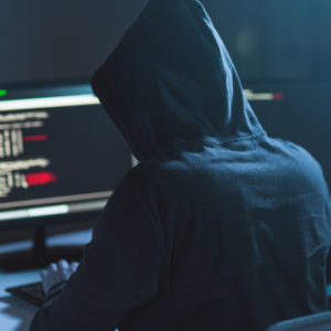 5 Types of Cyber Attacks That Can Cost Your Company More Than Money