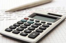 Do Electricians Give Free Estimates?
