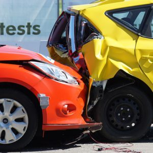 How to Hire the Right Car Insurance Agent