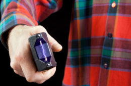 Stunning Safety: When and How to Use a Stun Gun for Protection